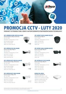 extracted_Dahua_Technology_Promocja_CCTV_03-28_02_2020_bez_cen.jpg